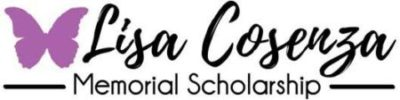 Lisa Cosenza Memorial Scholarship Fund